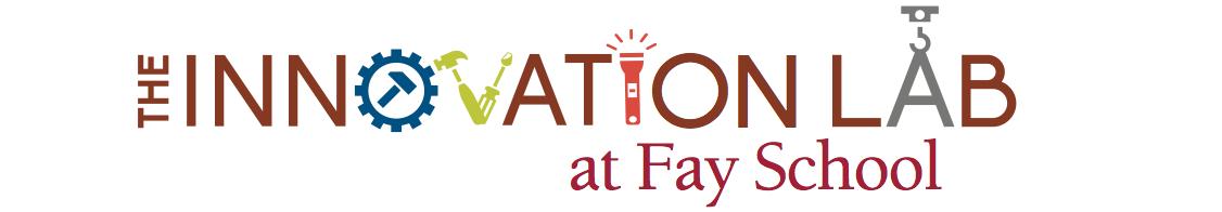 Innovation at Fay