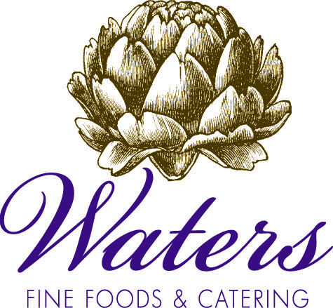 Waters Fine Foods & Catering