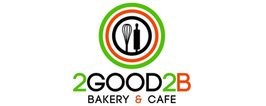 2Good2Be Bakery & Cafe